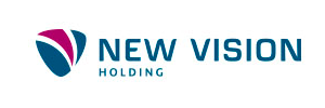New Vision Holding